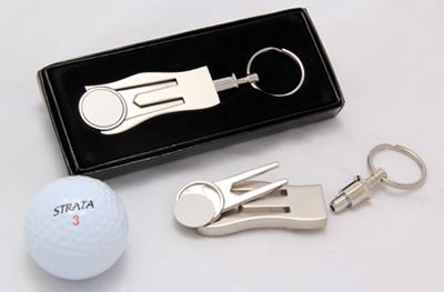 (Art. CLM6275SP) Llaver de Golf circular