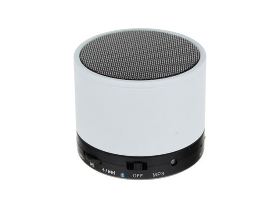 (Art. CLM0350) Parlante Mini Speaker Bluetooth I