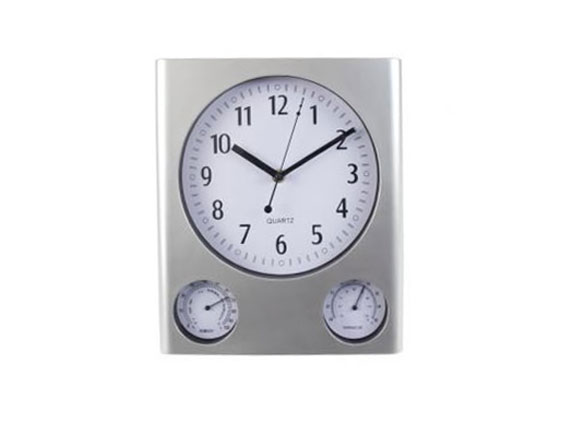 (Art.CLM08.006I) Reloj de Pared