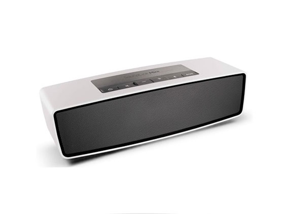 (Art. CLM0358) Speaker Link Sound. Parlante Bluetooth