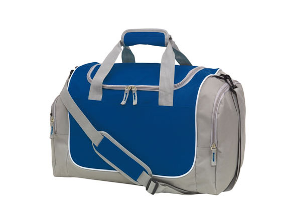 (Art. C496) Bolso deportivo Gym