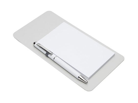 Magnet Note Pad