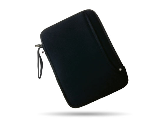 Funda Tablet Holder Swissbag