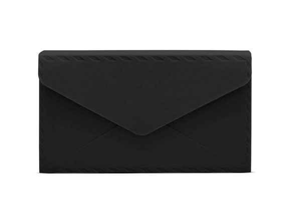 (Art. CLM229GG) Cartera Envelope