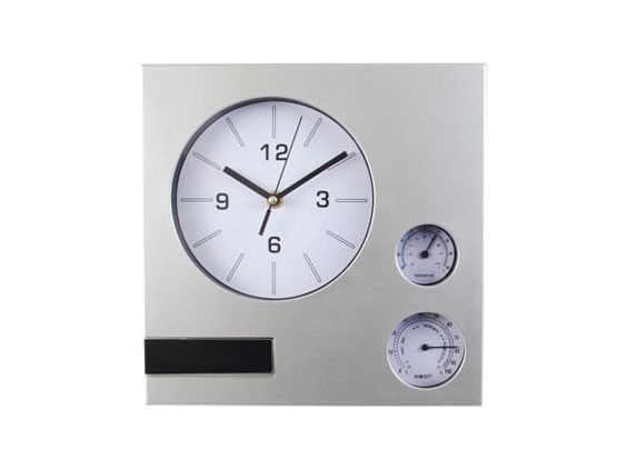 (Art. CLM08.005I) Reloj de Pared